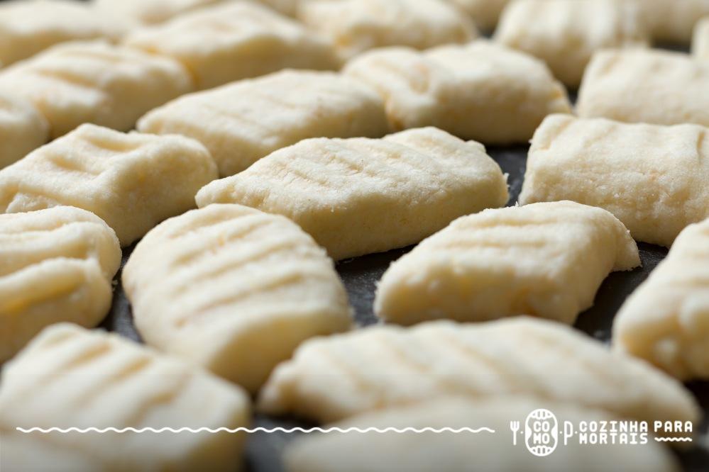 83_BiscoitoMaisena