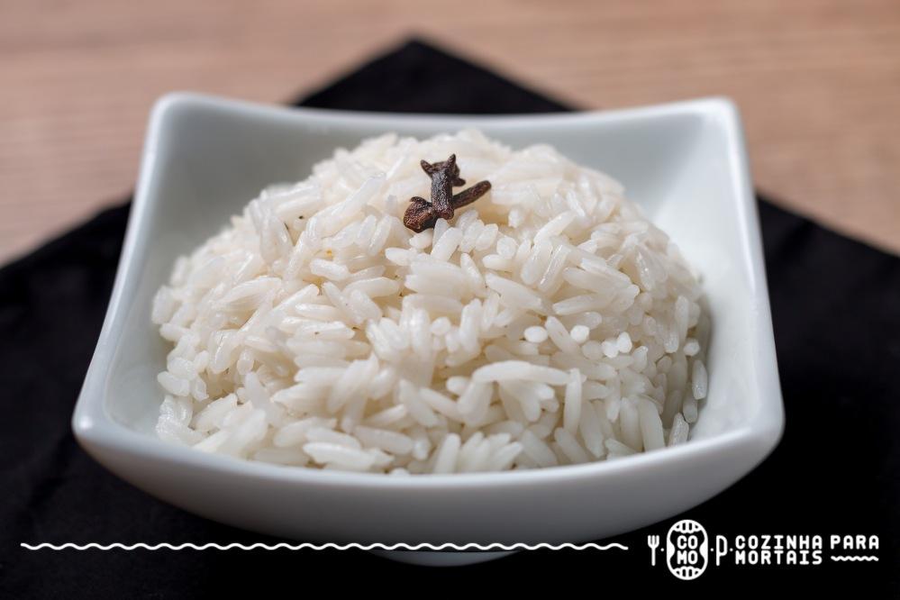 101_arrozcravo