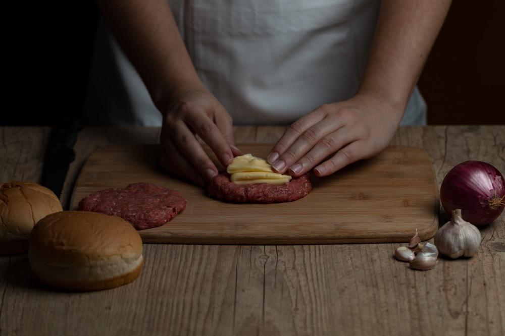 115_hamburguer0