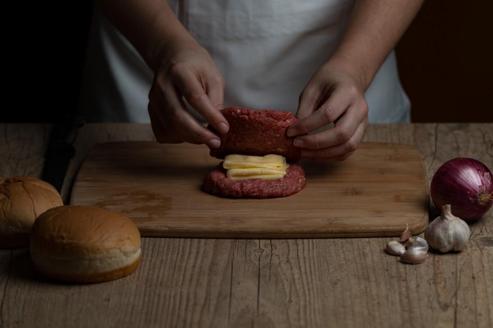 115_hamburguer1