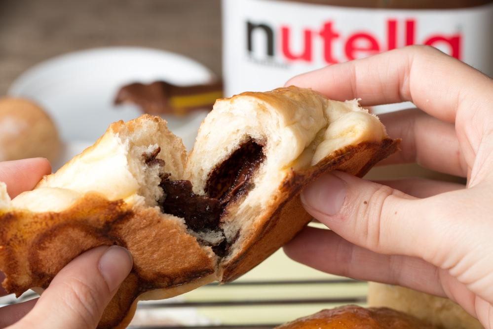 134_Pao_Recheado_Nutella2