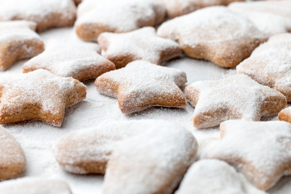 188_Biscoito_Gengibre_Gingerbread