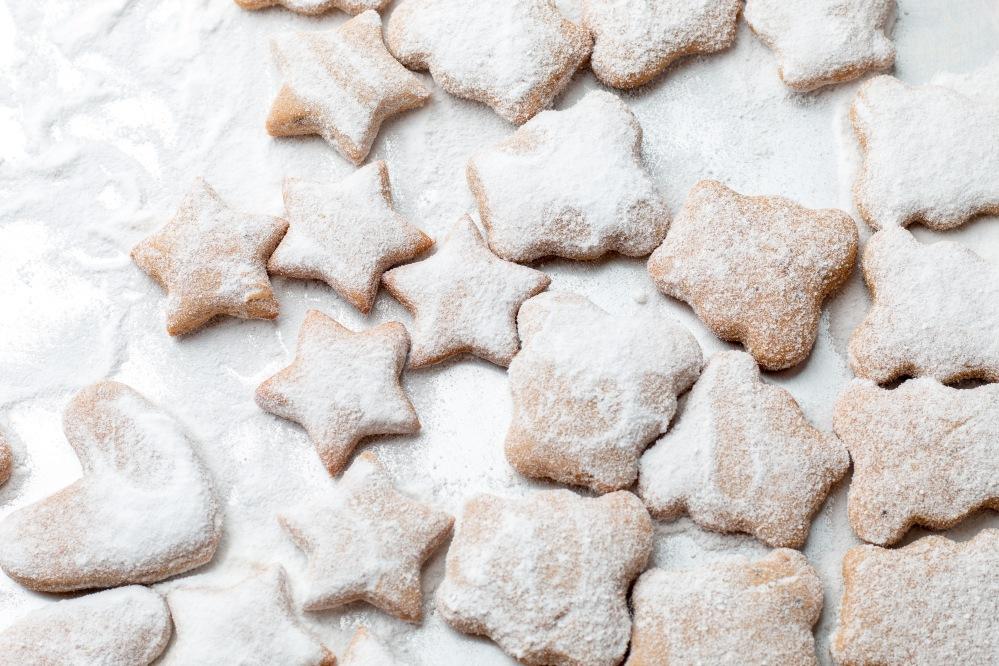 188_Biscoito_Gengibre_Gingerbread_1
