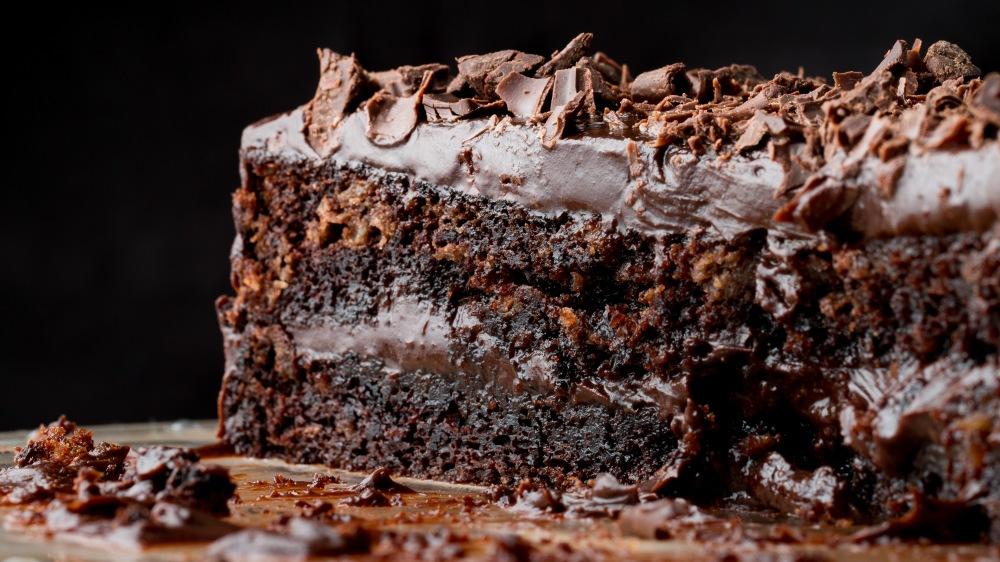 189_Bolo_Mousse_Chocolate