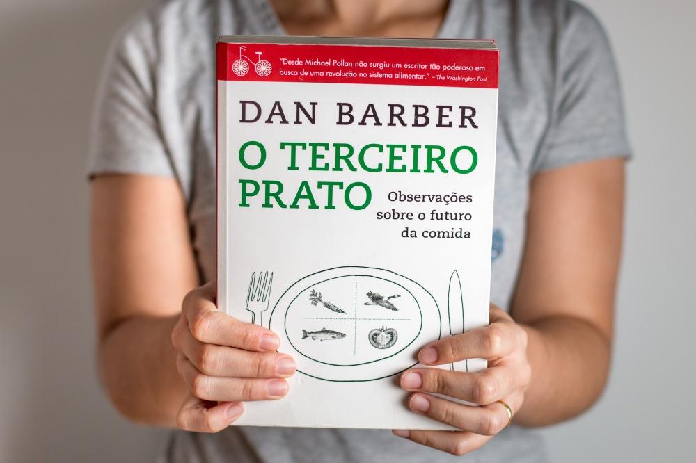 O_Terceiro_Prato_